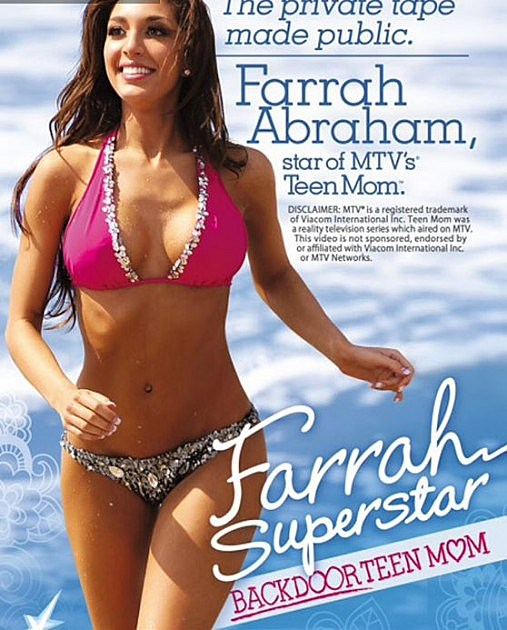Farra Abraham