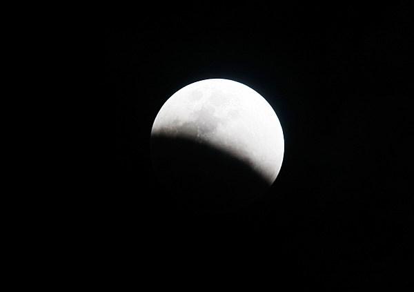 red moon tonight east coast - photo #19