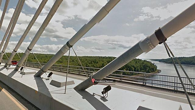 Google Maps photo