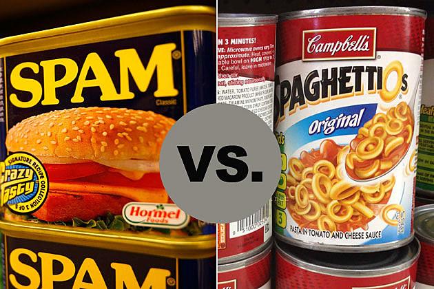 spam-v-spaghettios.jpg
