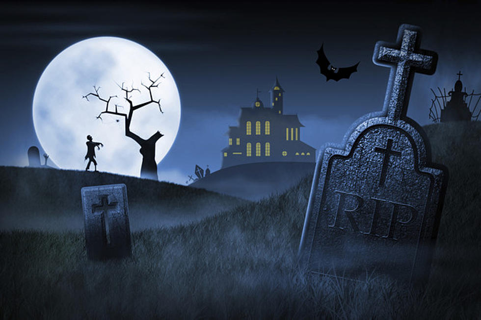 abc family announces 13 nights of halloween movie line up