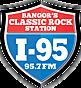 I-95 FM