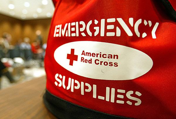 american red cross American red cross | official american red cross pinterest account the american red cross is a nonprofit charitable organization that has served since 1881.
