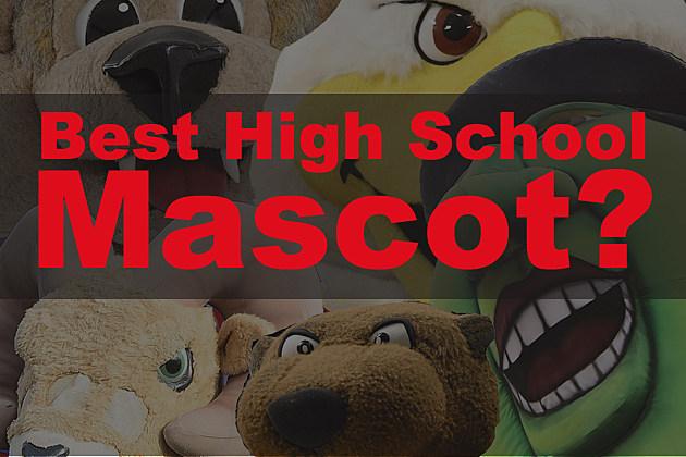 best-mascot-4