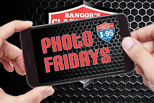 Townsquare Media Bangor