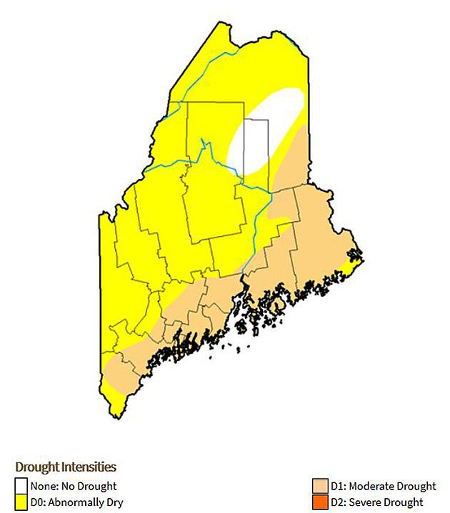 Drought.com image